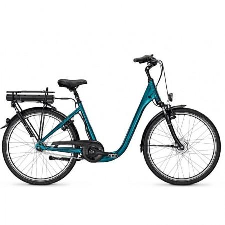 cyclovert cyclosport vtt lectrique trott 39 n 39 scoot have. Black Bedroom Furniture Sets. Home Design Ideas