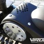 viron-1000w-2