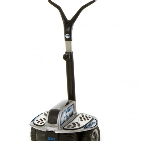 ION Rider BI220
