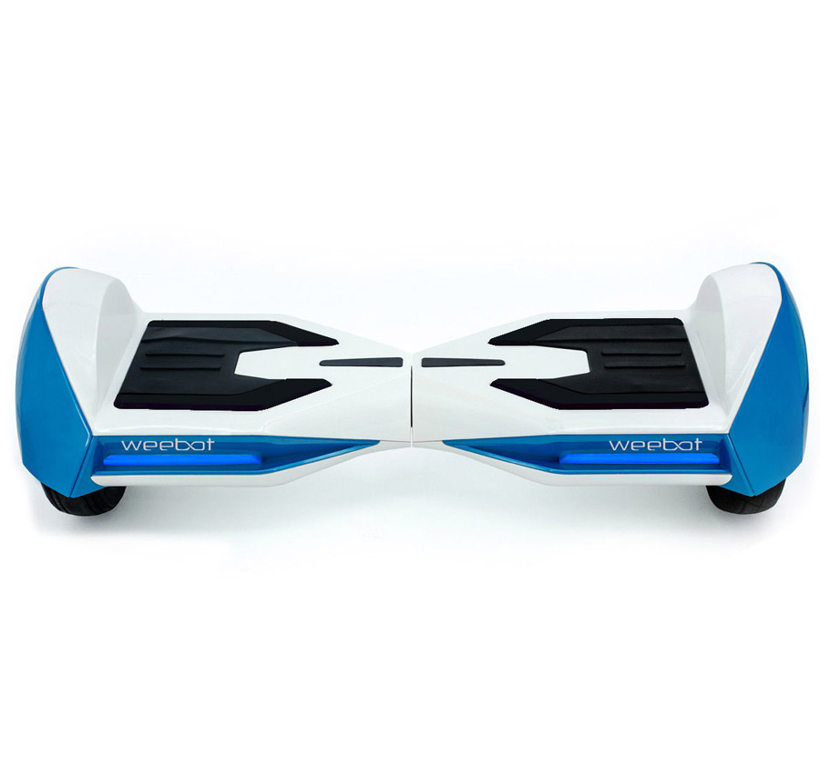 Hoverboard Weebot Huracan