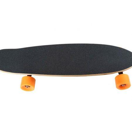 Skateboard électrique Overdose