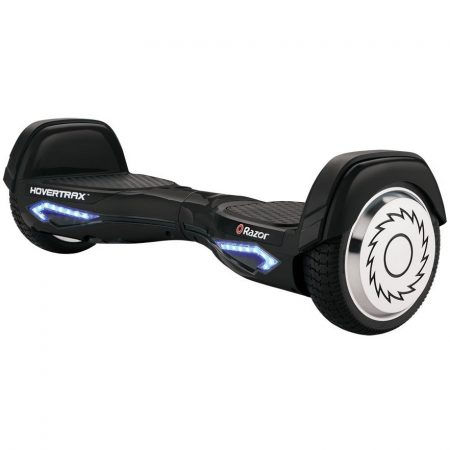 Hoverboard Razor Hovertrax 2.0