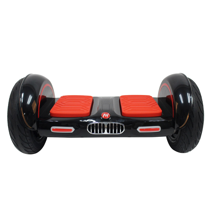 Hoverboard Moovway P8