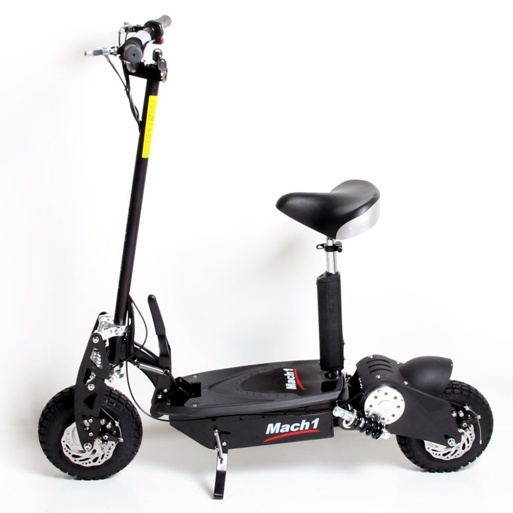 mach1 36v 800w trotinette lectrique e scooter mod le 4 patinette 1300 trott 39 n 39 scoot have. Black Bedroom Furniture Sets. Home Design Ideas