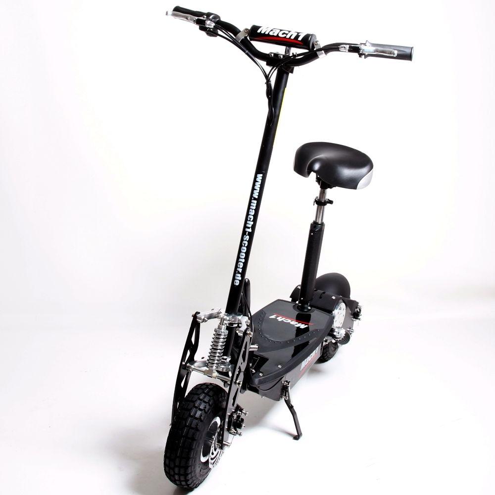 produit mach  e scooter v w