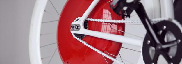 Vélo électrique, la pédale douce