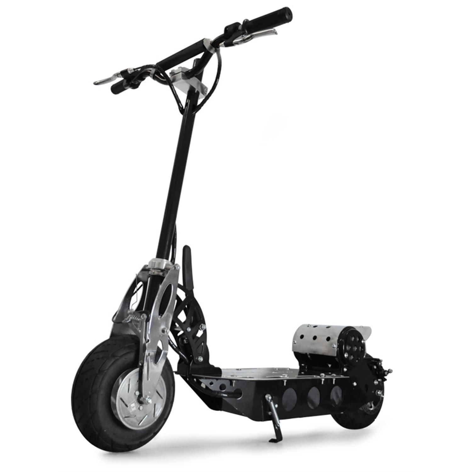trottinette lectrique 38 km h 500w trott 39 n 39 scoot have elec fun. Black Bedroom Furniture Sets. Home Design Ideas