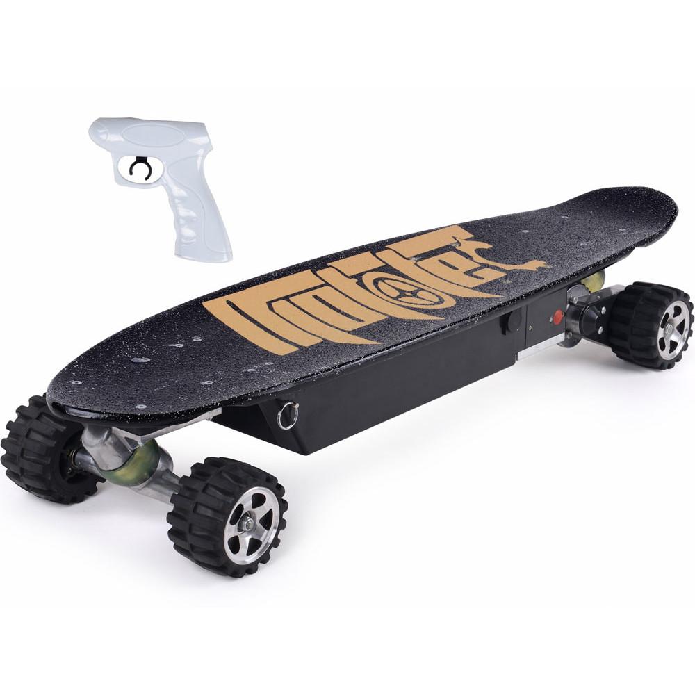 Skate électrique MotoTec