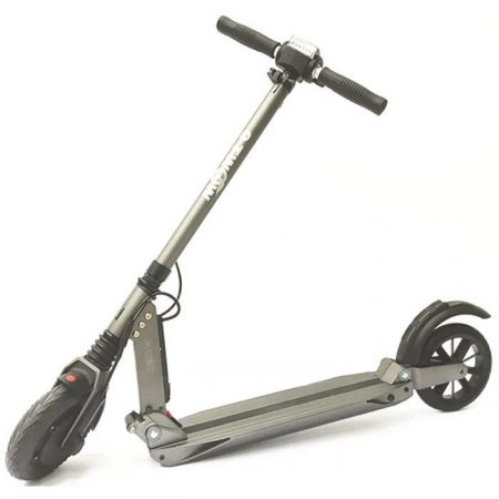 E-scooter E-Twow Booster