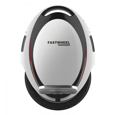 Gyroroue Fastwheel