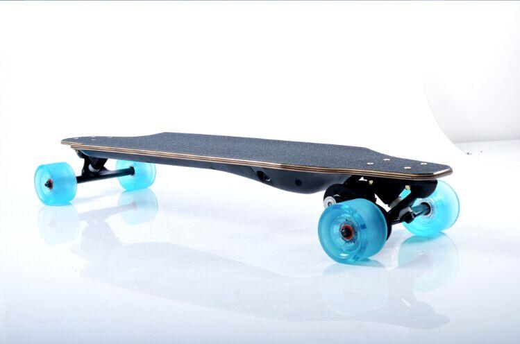 Skate Falcon Board