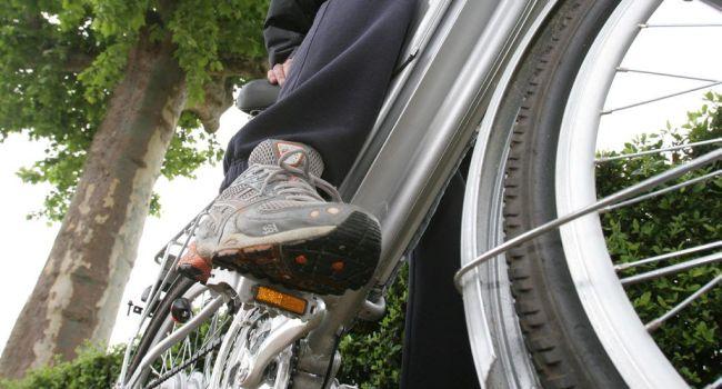 Vélos à moteur : de l'électricité dans l'air