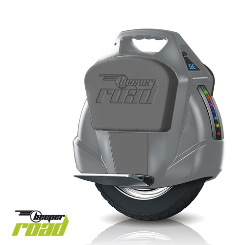 Gyroroue Beeper Road R1S