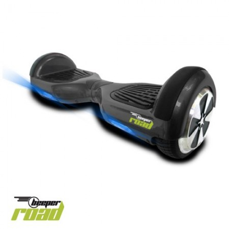 Hoverboard Board R4