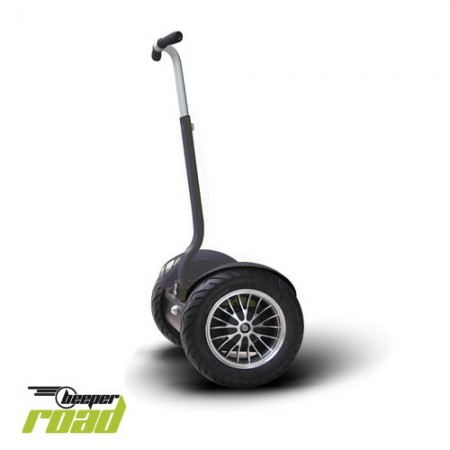 gyropode airwheel a3 trott 39 n 39 scoot have elec fun. Black Bedroom Furniture Sets. Home Design Ideas