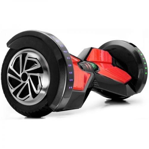 Skate électrique iGYROPODE