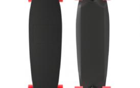 Inboard, le skate électrique parfait en pré-commande