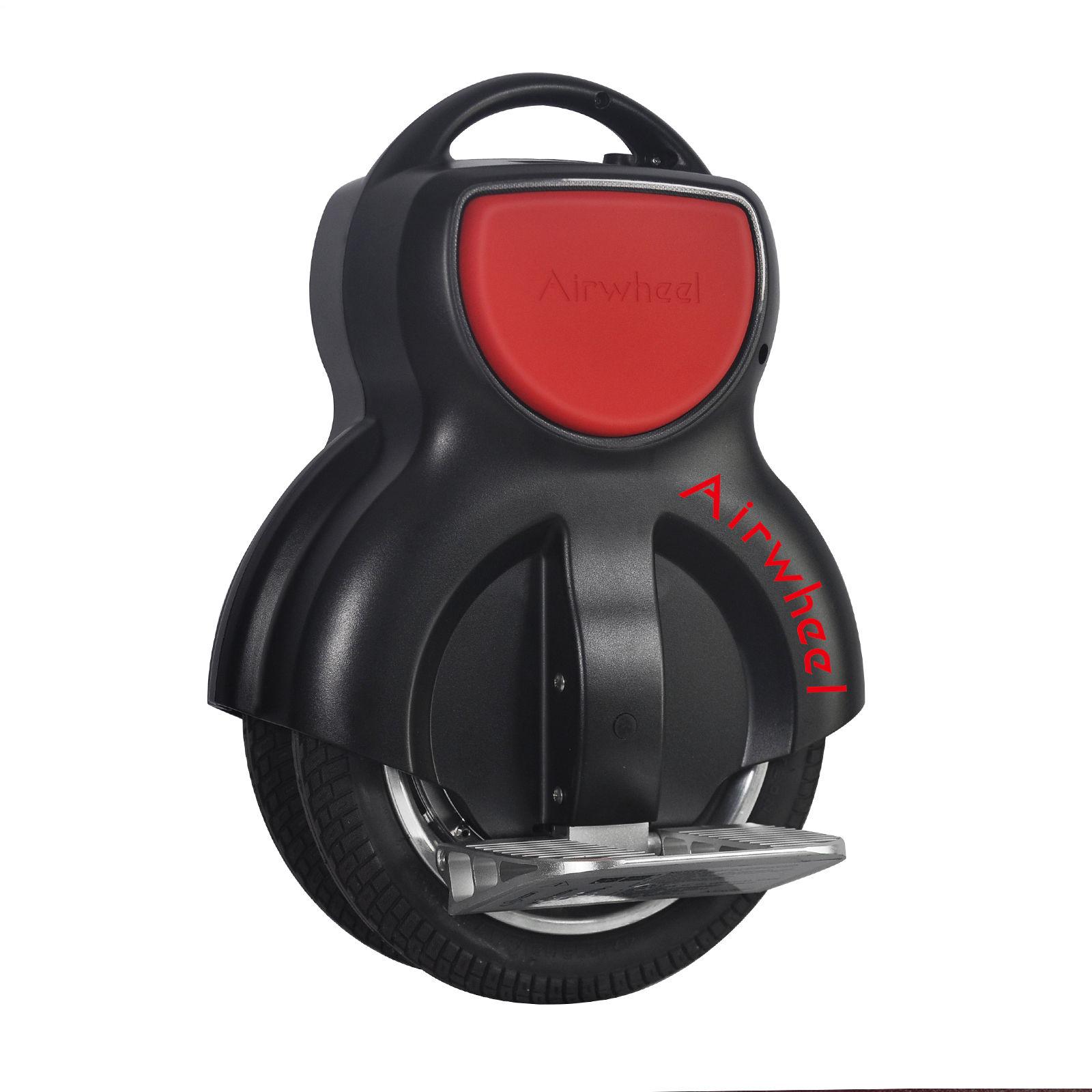 Monoroue électrique Airwheel Q1