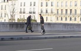 Ces étranges objets roulants qui décollent