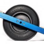 Skate électrique onewheel