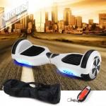Hoverboard Viron Motors