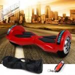 Skate électrique Viron Motors