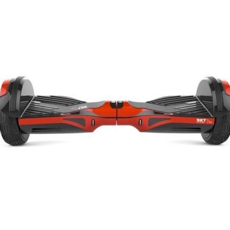 Hoveboard SXT Duo v2