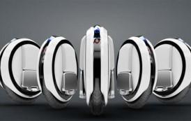 Test : Ninebot One, la roue électrique à sensations… qu'il faut dompter
