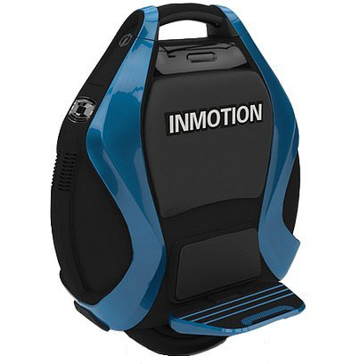 Monocycle électrique Inmotion V3C