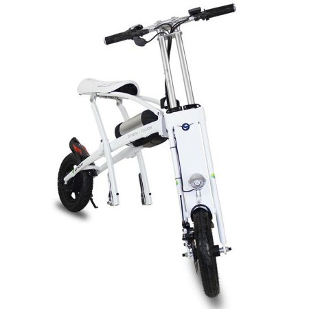 Mini scooter électrique