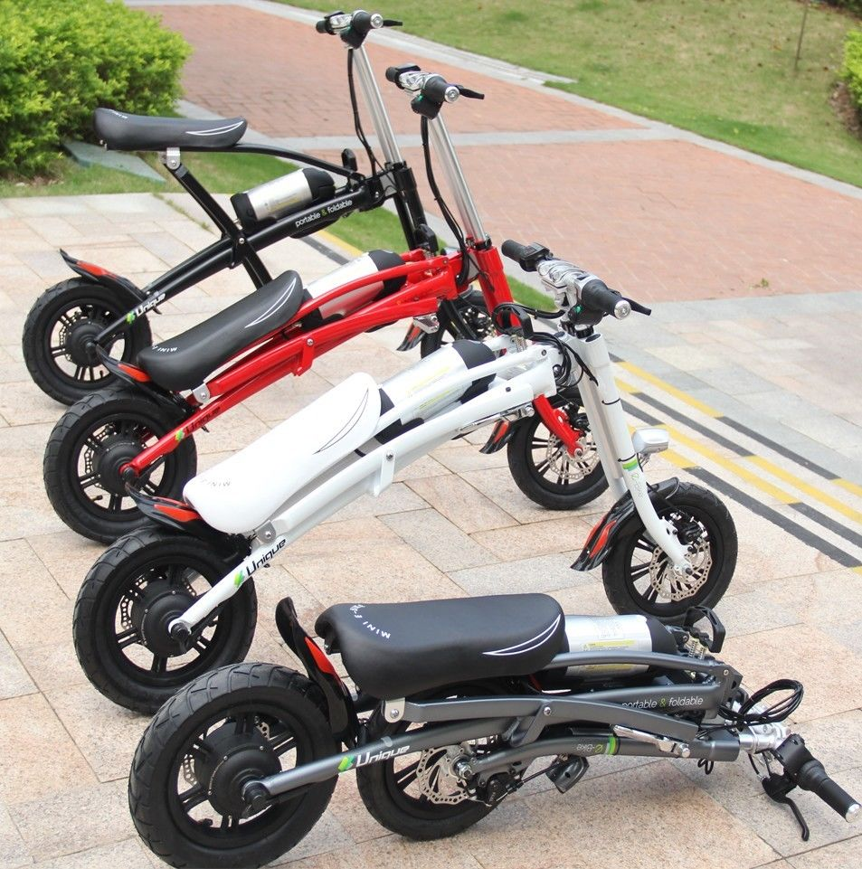 mini scooter lectrique trott 39 n 39 scoot have elec fun. Black Bedroom Furniture Sets. Home Design Ideas