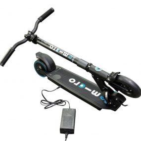 E-Micro One