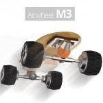 Longboard électrique Airwheel M3