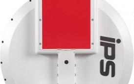 Test de la gyroroue IPS Lhotz, un design sympa mais que vaut-elle vraiment ?