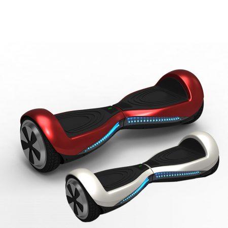 si ge hoverkart pour hoverboard trott 39 n 39 scoot have elec. Black Bedroom Furniture Sets. Home Design Ideas