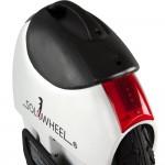 Monoroue électrique Solowheel Xtreme