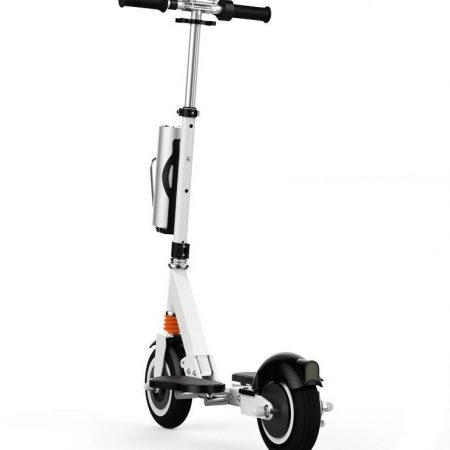 Trottinette électrique Airwheel Z3