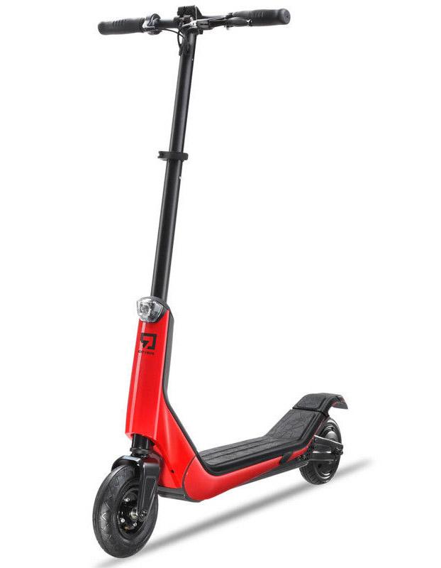 E-scooter Citybug 2S