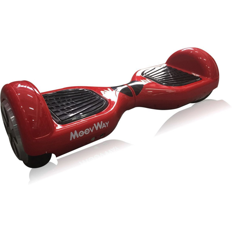 Hoverboard Moovway