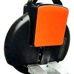 Monoroue électrique Gotway MCM2S