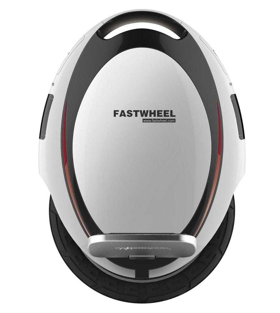 Monoroue électrique Fastwheel Eva Pro