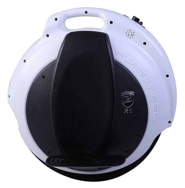 Monoroue électrique Firewheel R1