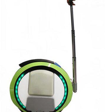 Monoroue électrique. Comment choisir sa gyroroue