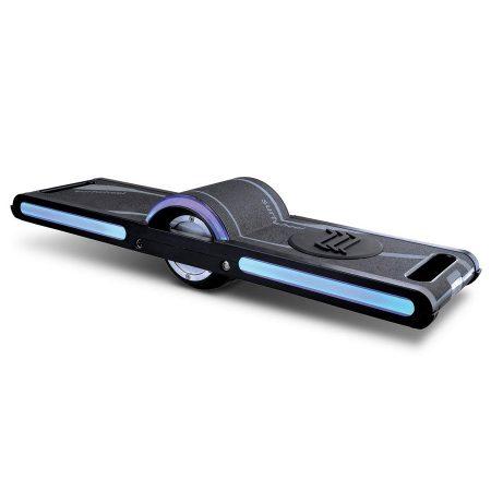 Skate électrique Surfwheel SU