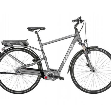 Vélo électrique ZEMO