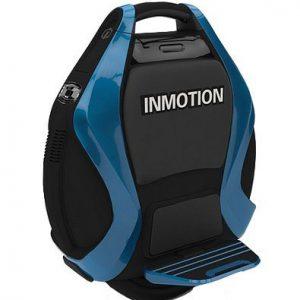 Monoroue électrique Inmotion V3S