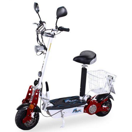 Scooter électrique E-Flux 40