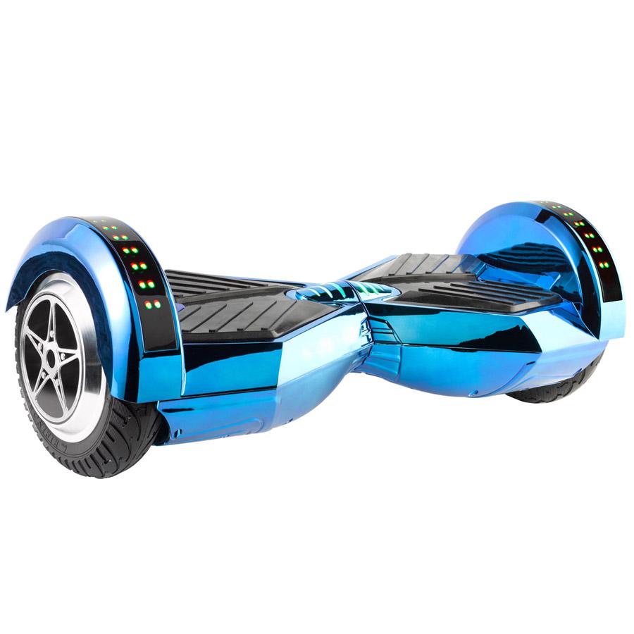 Skate électrique MPman G2