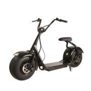 Trottinette électrique type Harley 1000W