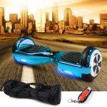 Smartboard Viron Motors Motion V5
